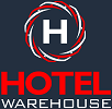 Hotels Warehouse