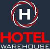 Hotels Warehouse